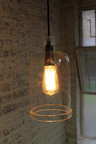 Quirky Industrial Lighting Ideas | Fat S Vintage on rock lighting, different lighting, moody lighting, funky lighting, urban lighting, sensual lighting, delta lighting, ethereal lighting, classic lighting, stylish lighting, small lighting, simple lighting, south african lighting, atmospheric lighting, eerie lighting, minimalist lighting, eclectic lighting, warm lighting, chic lighting, comedy lighting,
