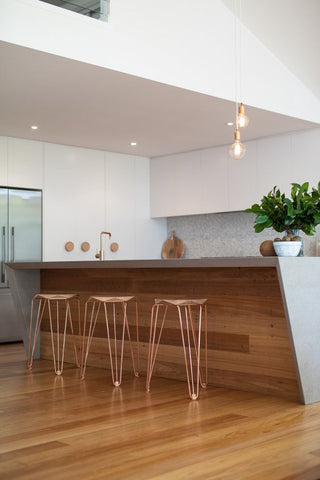 Pendant Light Kitchen