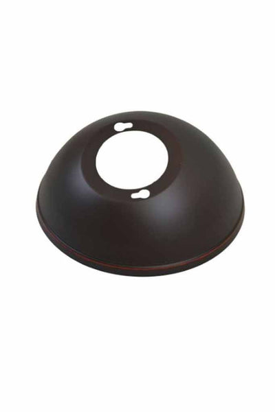 45 Angle Ceiling Adaptor Kit Rubbed Bronze 22dc0c3b-0164-40a7-a15c-cb3bfb846dbe