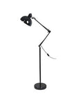Adjustable Retro Floor Lamp