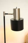 Adjustable floor lamp.  . buy lighting online.