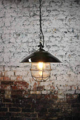 An-industrial-look-for-modern-home-or-Australian-beach-style-interiors-is-this-industrial-nautical-style-pendant