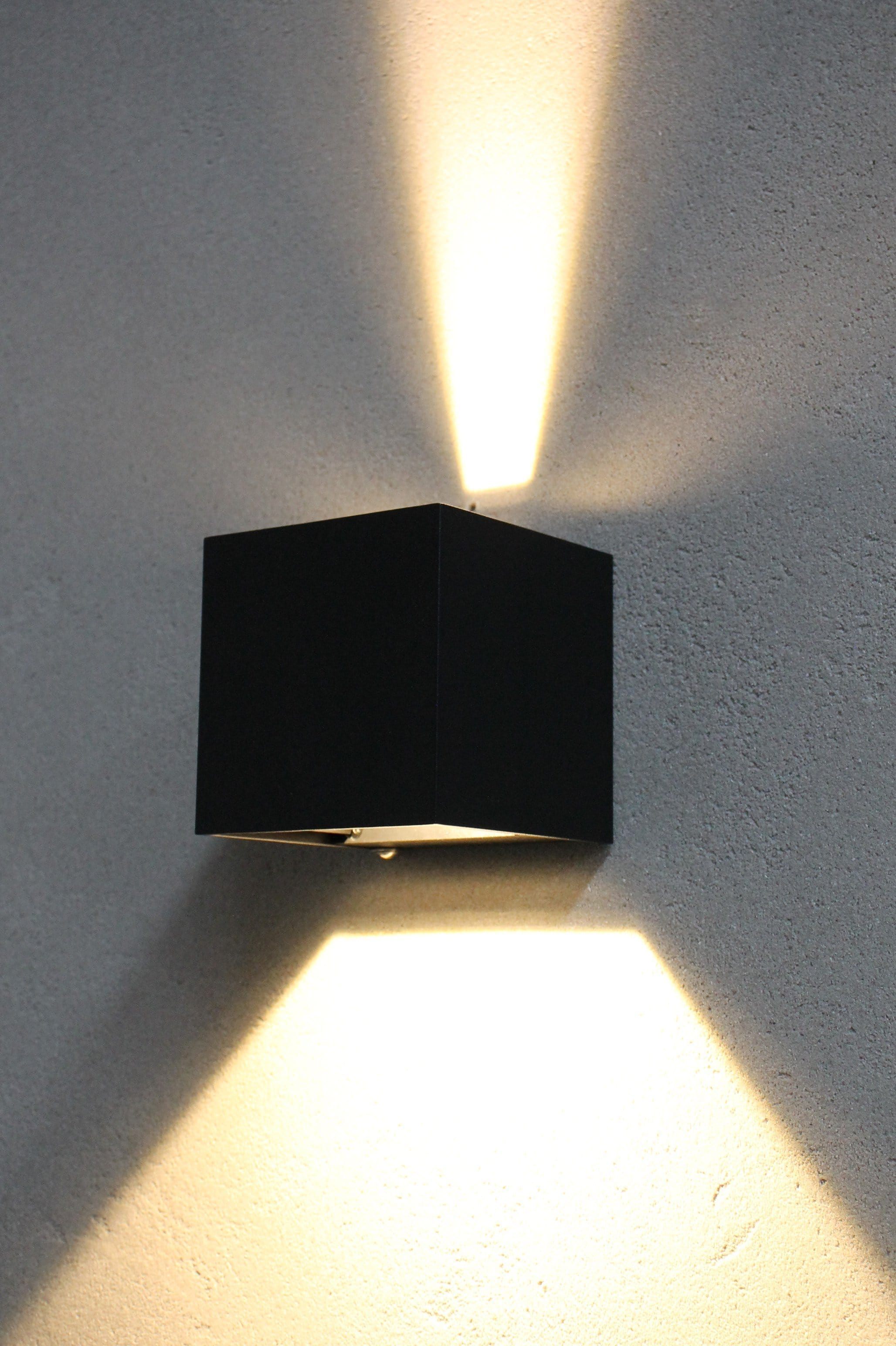 Led Up Down Outdoor Wall Light Exterior Residential Lighting Online Fat Shack Vintage