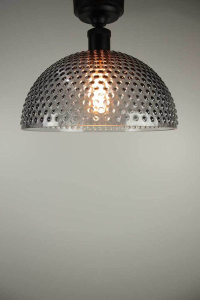 C114-main-image-glass-ceiling-light-industrial-style-retro-lights-interior