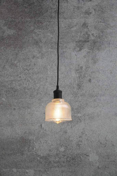Chapman glass pendant light. hanging pendants. Australia lighting