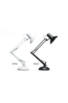 Desk lamp Superlux table lamp