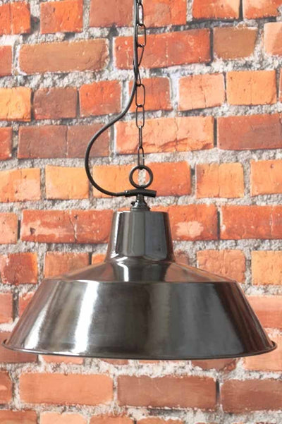 Factory pendant light xl side with side entry pendant light cord b22 lamp holder