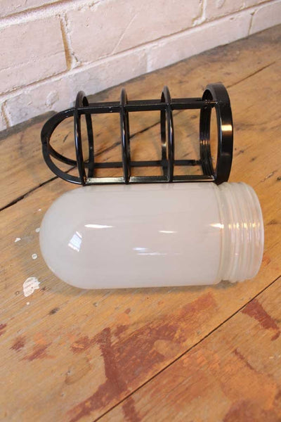 Frosted-glass-shade-used in-pendant-light-or-wall-light bbfc0cb0-8ff9-4f53-8a8f-385ad290bdfe