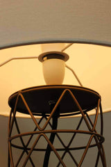 IMG-switch-detail-fat-shack-vintage-brass-table-lamp-modern-interior-design-contemporary-house-home-geometric-minimalism