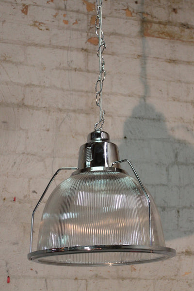Industrial pendant high bay light medium