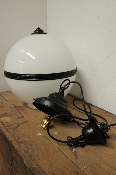 Industrial vintage lighting. commercial lighting solutions. online vintage lighting Australia