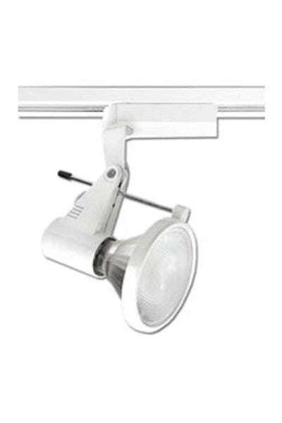 LED-Track-Lighting-12Wwith-Swivel-Arm-white