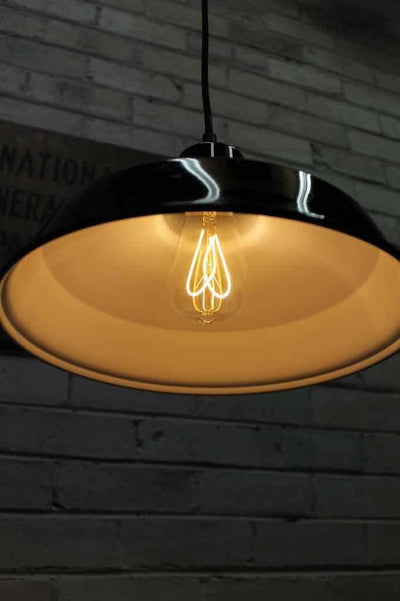 Led bulb teardrop cross loop led filament bulb. soft led filament. dimmable led bulb. led light globes. led light bulbs.