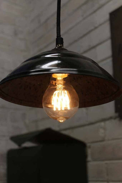 LED Bulb LED Filament Bulbs