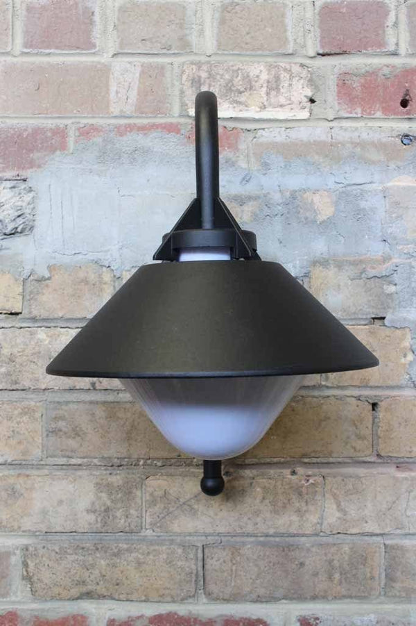 Lane Outdoor Wall Light Black Online Lighting Melbourne Sydney Perh Fat Shack Vintage