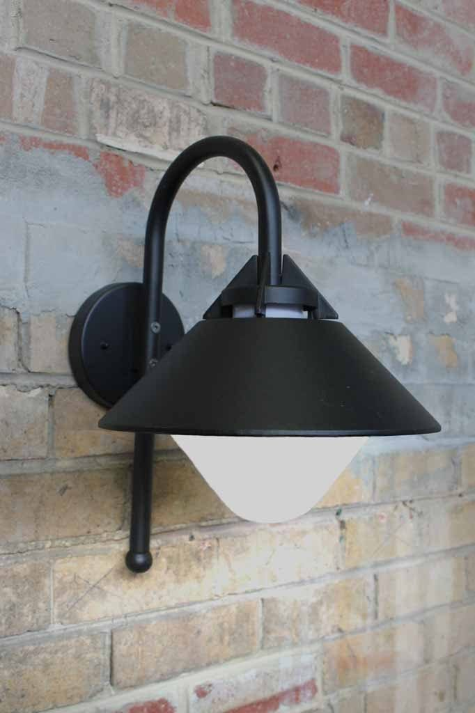 Lane outdoor wall light outdoor wall lights Australia. ip rated for the outside wall on house or patio or verhandah