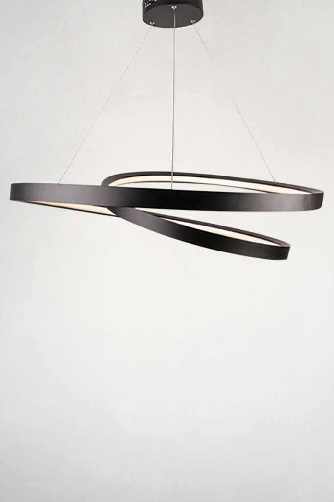 Mildenhall LED Pendant Light