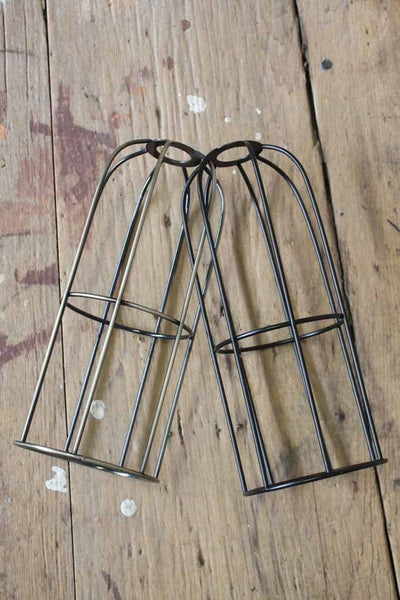 Long Cage Shade black and brass c6e8d0d3-2d5b-4ffd-b824-47b3ce2f7872