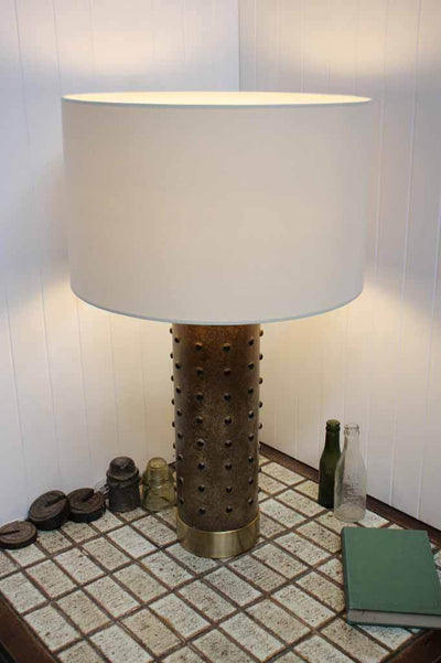 Norse Table Lamp