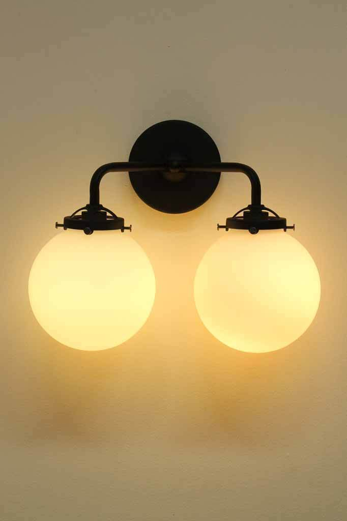 Wall Lighting Australia Wall Lights Online Fat Shack