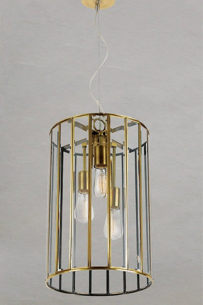 P458-large-gold-pendant-light-antique-vintage-retro-lighting-bedroom-kitchen-interior-inspiration-buy-online