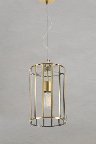 P458-small-gold-pendant-light-antique-vintage-retro-lighting-bedroom-kitchen-interior-inspiration-buy-online