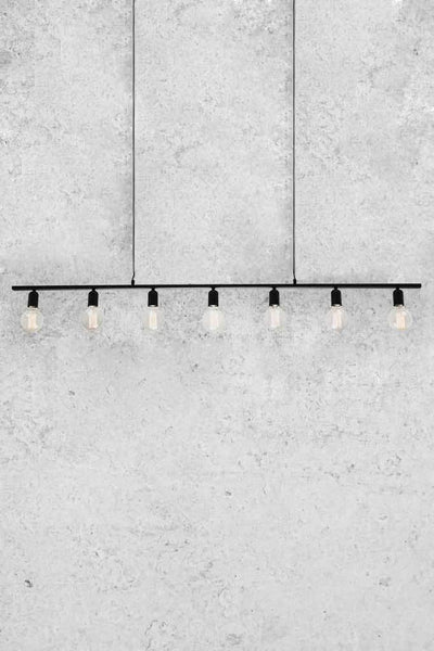 P470-longer-cord-seven-lights-black-matte-pendant-lighting-lights-light-interior-design-home-house-styling-minimalism-industrial-style-builder