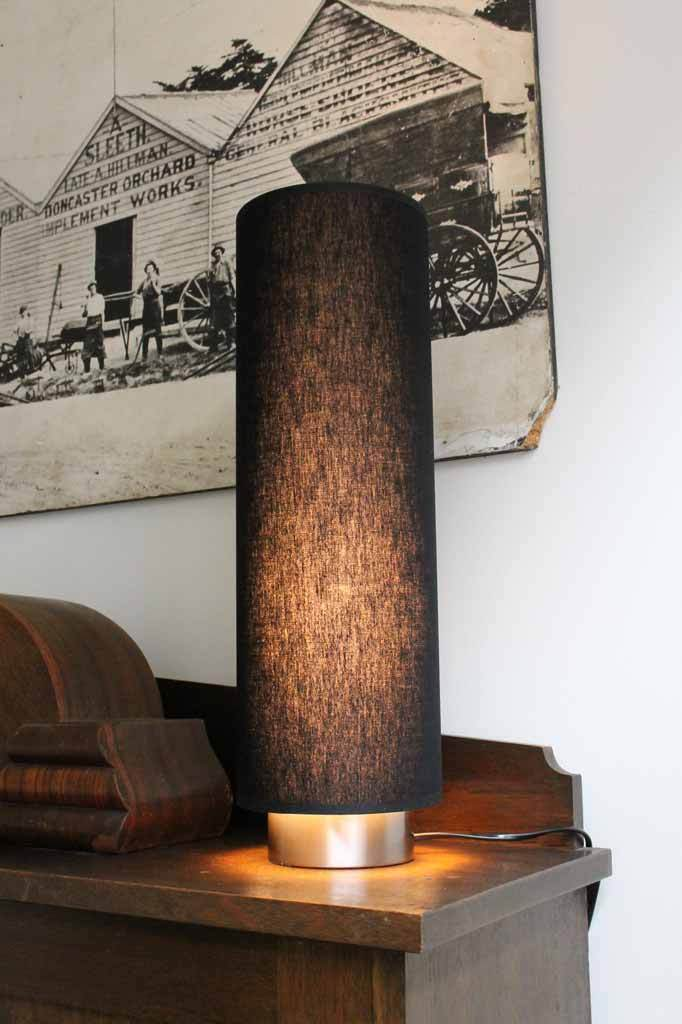 Malroy Table Lamp