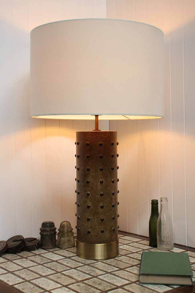 Scandustrial lighting online. ustralia wide delivery. aged leather decor