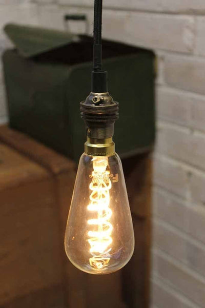 Soft led filament. dimmable led bulb. led light globes. led light bulbs for handing lights pendant lights wall lights ceiling lights