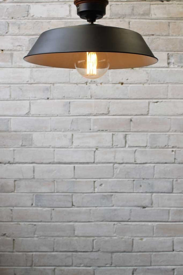 Station Batten Light Online Lighting Ceiling Lights