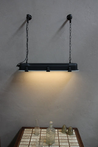 Lighting Online Lighting Pendant Lights Australia