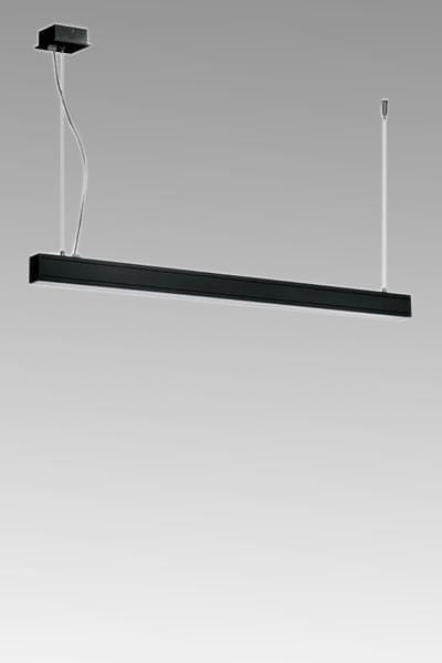 T5 fluro suspension lights