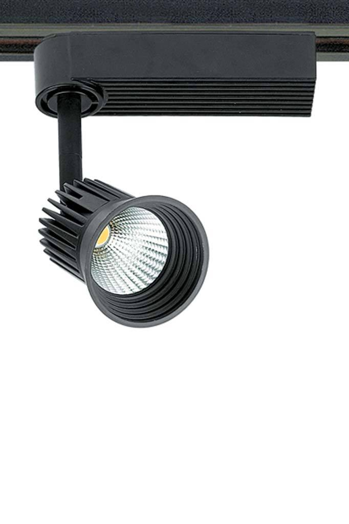 Low Voltage LED Track Lighting 9 Watt