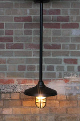 Wharf-Outdoor-Pendant-Light---Pole-Mount-ideal-outdoor-light-for-entry-ways -porch -verhandah-or-deck-and-beer-garden 02676007-91b4-495f-8abf-4136af2ff56f