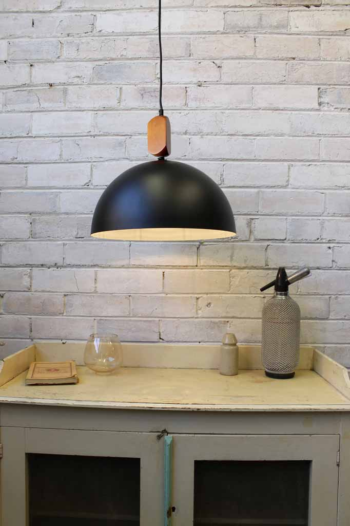 Wooden-Dome-Block-Pendant-Light__new