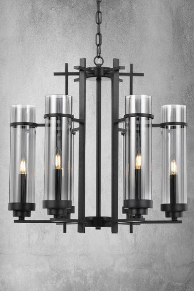 Bar lighting industrial hallway chandelier online