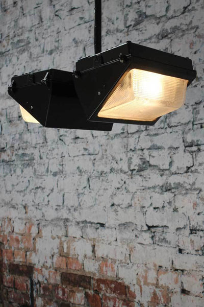 Bar lighting shop online industrial lights Melbourne