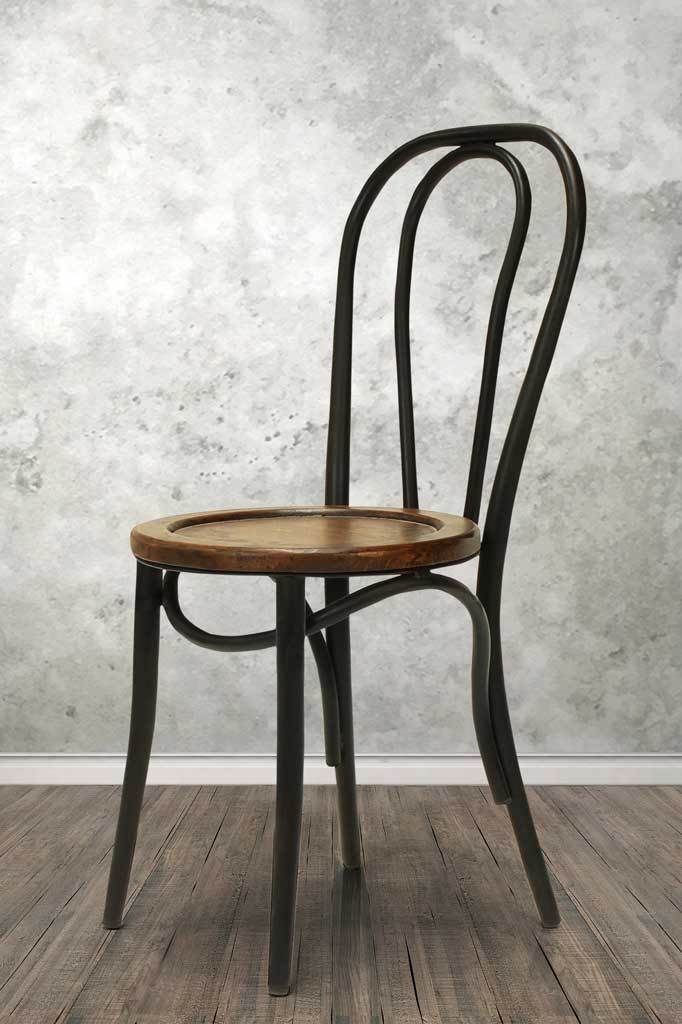 Bentwood chairs online vintage furniture Australia