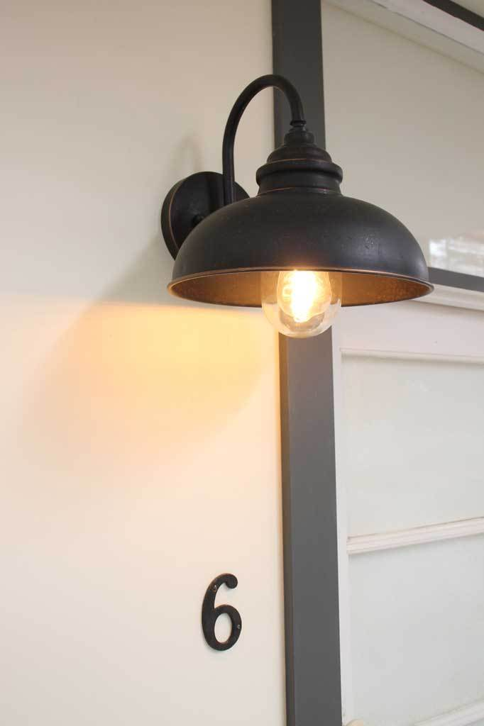 save off f1f50 bd959 Whitby Exterior Wall Light