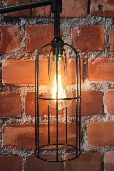 Black wall lights sale lamps Melbourne lighting