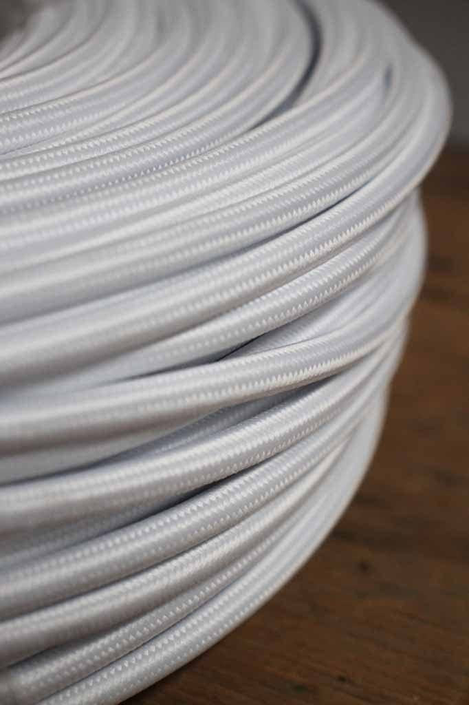 braided-white-cable-cord