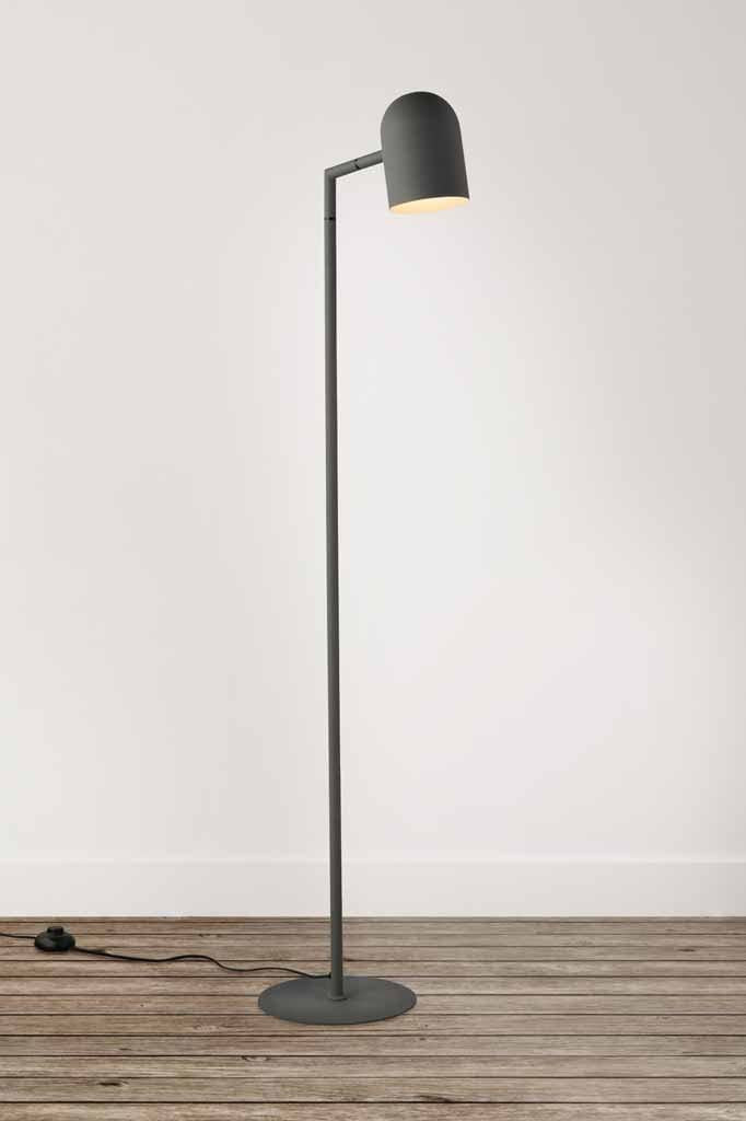 charcoal-grey-floor-lamp