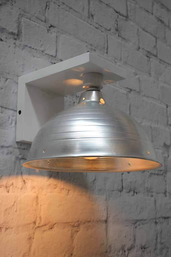 classic style light shade for pendants or wall lights