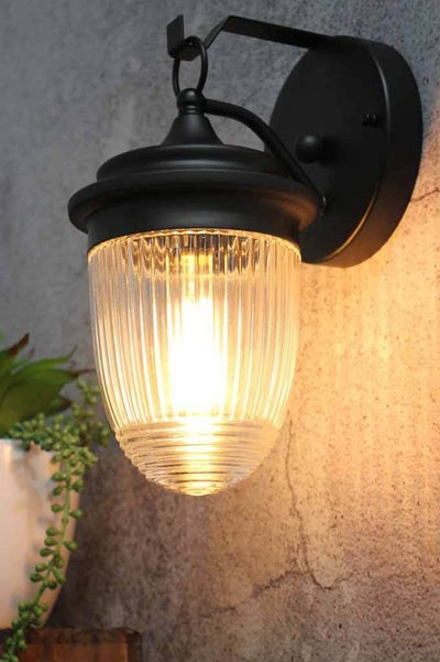 Callington Exterior Wall Light