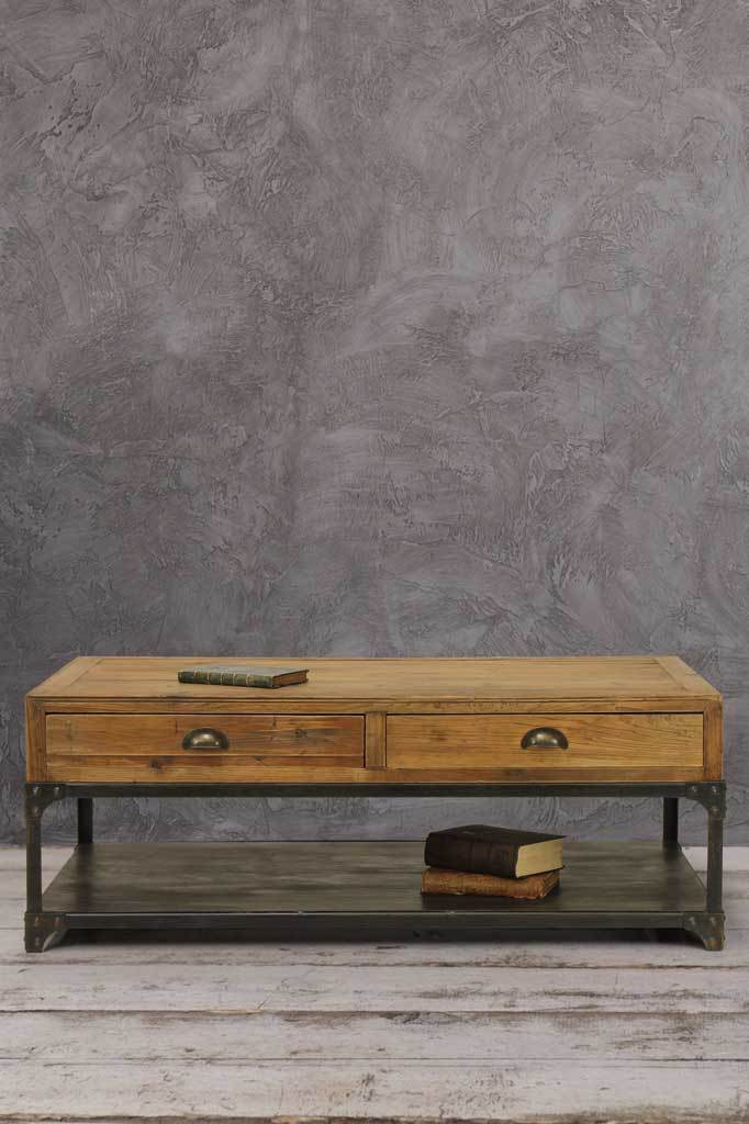 Coffee table with storage online Australia
