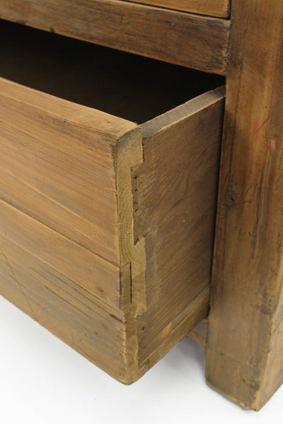 Coffee tables with drawers online