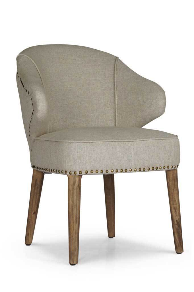 Living room furniture dining seating online Australia