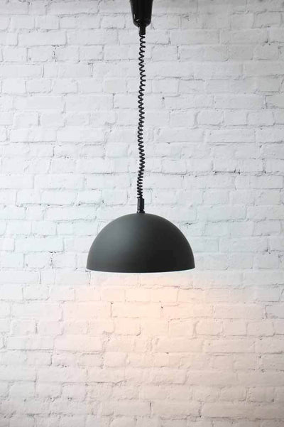 Industrial pendant light kitchen bar lighting online Melbourne