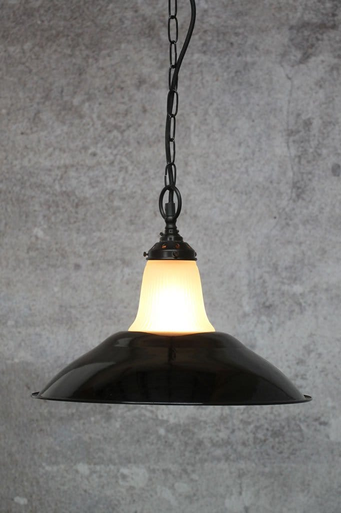 Industrial pendant lighting vintage lights online Melbourne